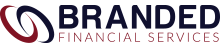 Branded Financial Services